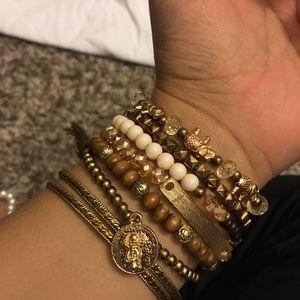 Elephant Jewelry!